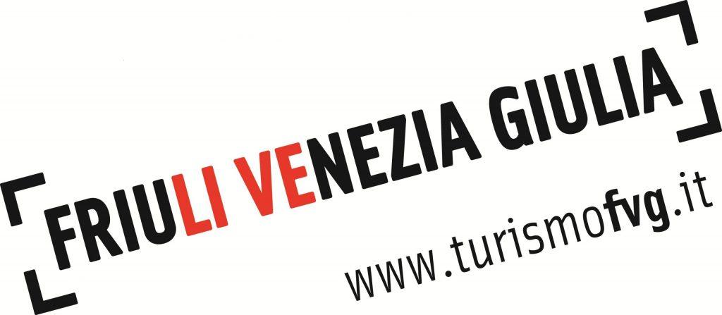 Logo PromoTurismo FVG